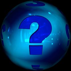 ILR FAQs