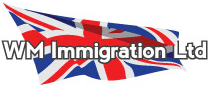 UK Immigration Advice | ILR & Naturalisation Help