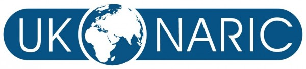 All foreign degrees now require NARIC certificate