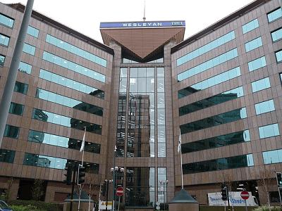 Birmingham immigration