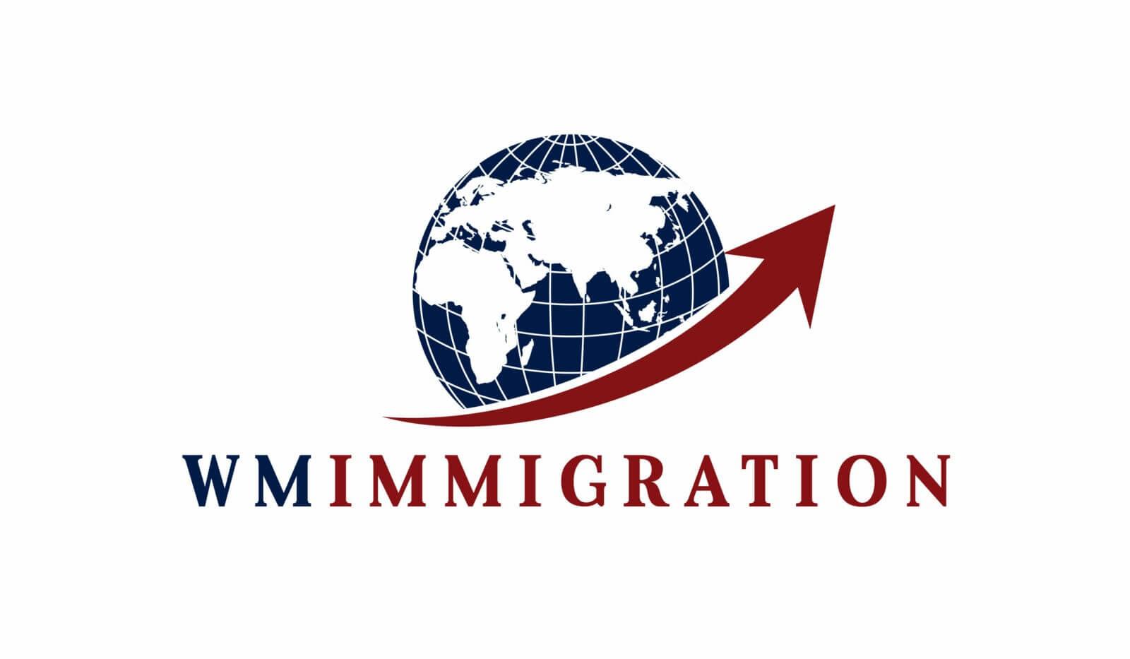 WM Immigration Reviews