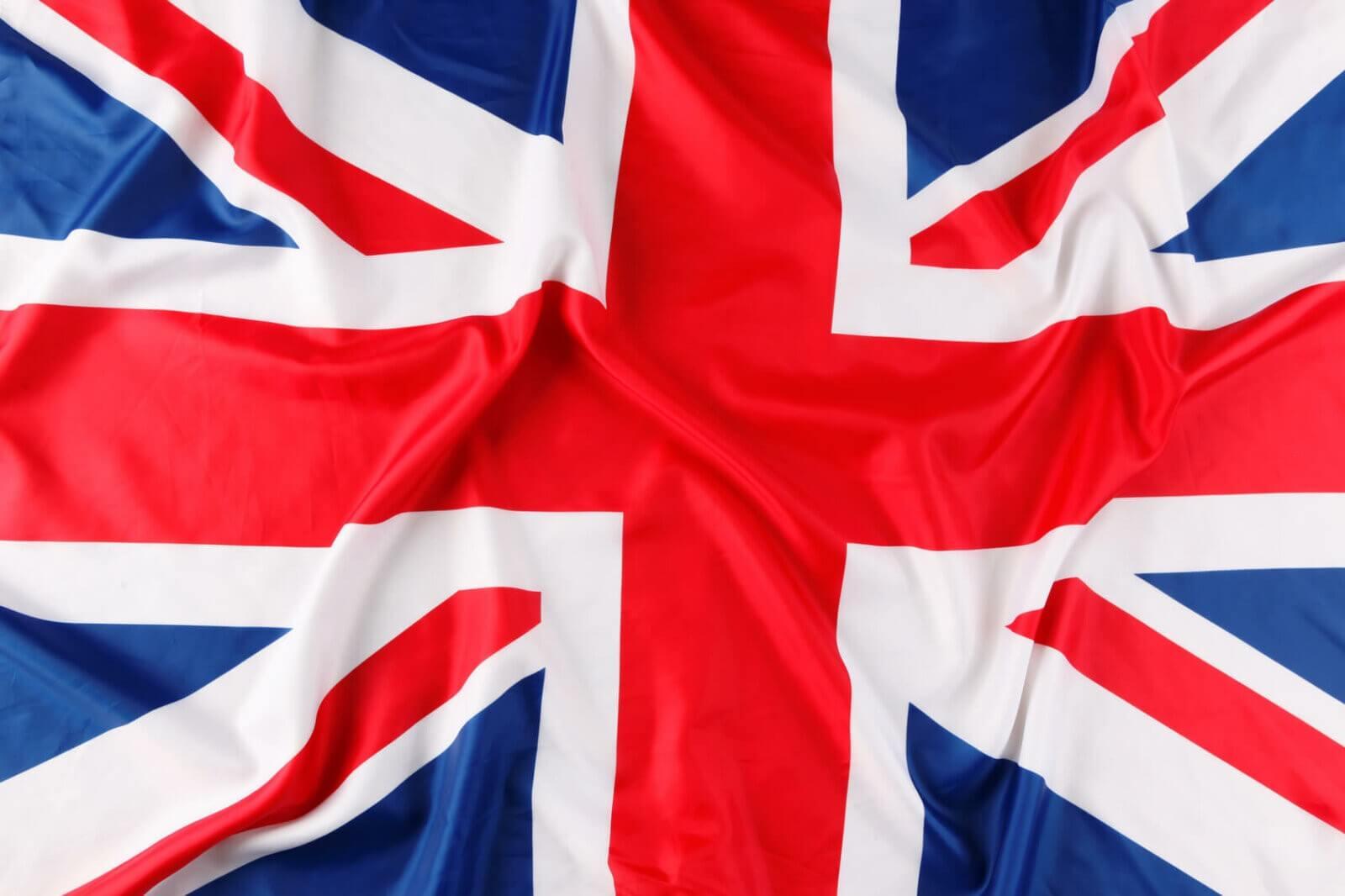 British Immigration rules