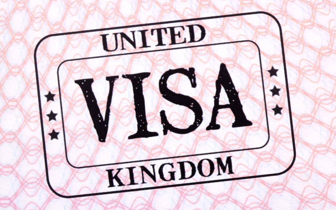 Bill masson wm immigration - Uk visas and immigration home office ...