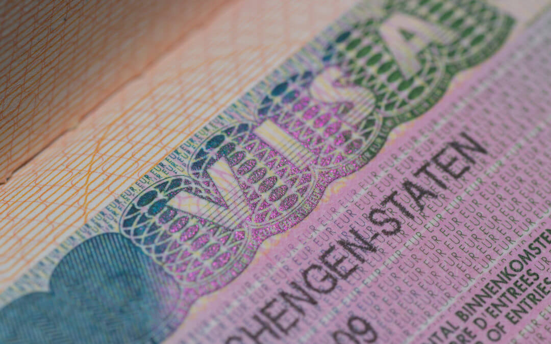 UK Tier Visa System: Everything You Need to Know