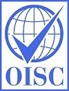 oisc logo thumb 1