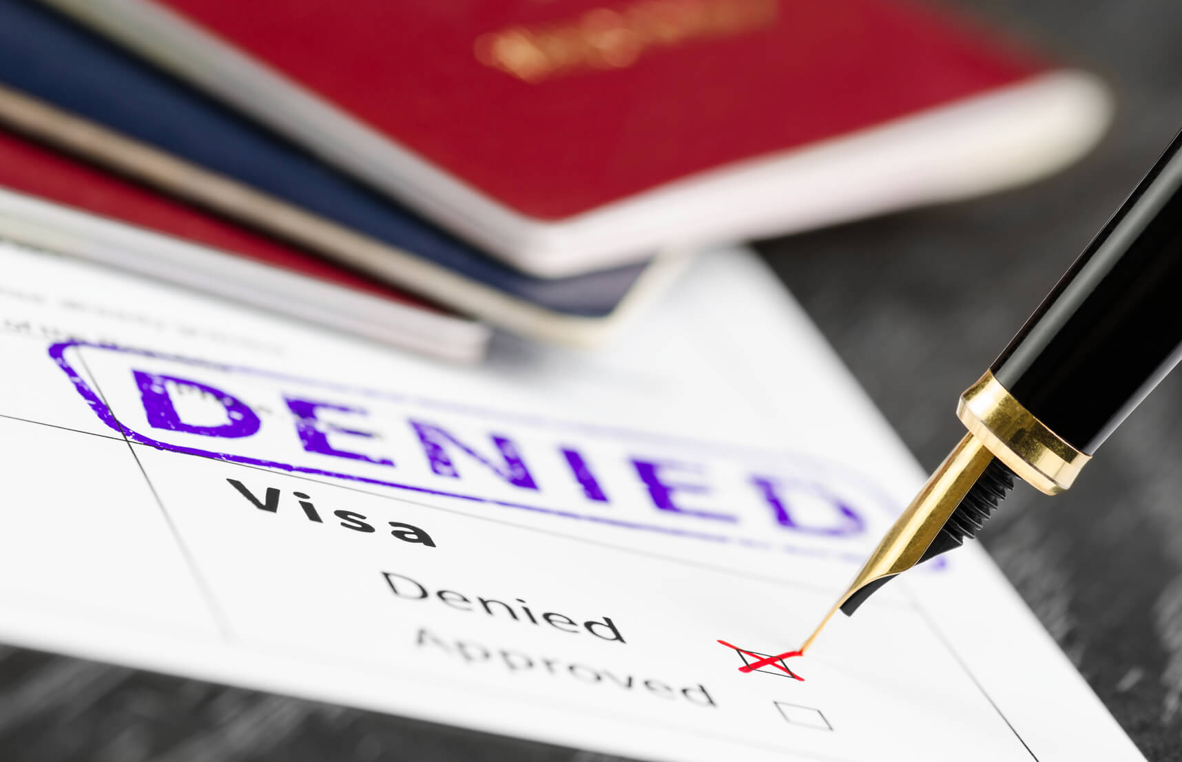spouse visa refusals