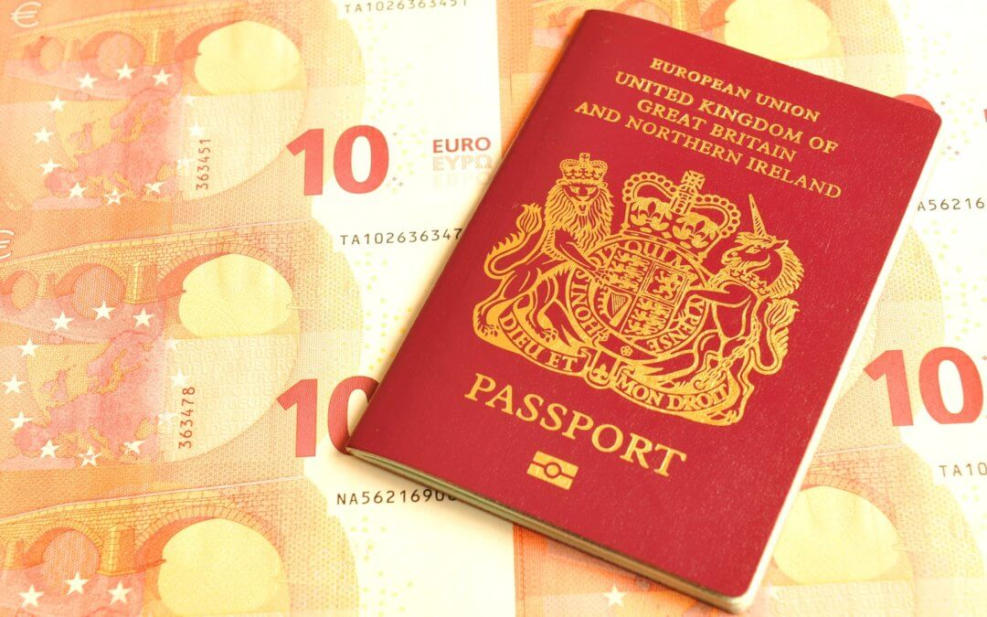 How to Guide on Child Naturalisation Application