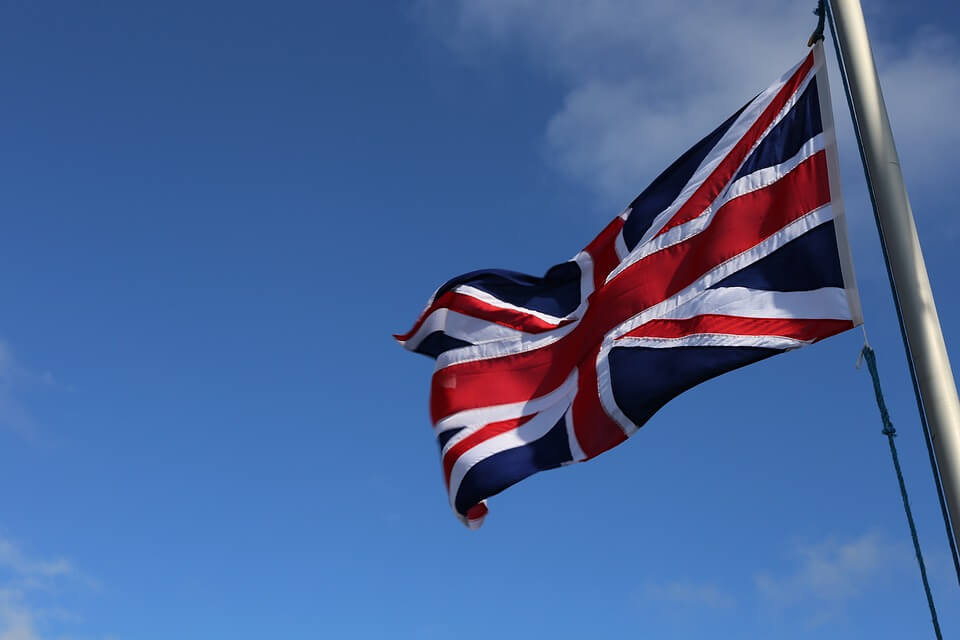 Staying in the UK on a Spouse Visa after a Divorce? Top Things You Should Know