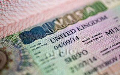 Thinking of Extending Your UK Spouse Visa? Here's What You Should Know
