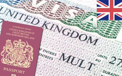 Bad News for Tier I General Visa Owners