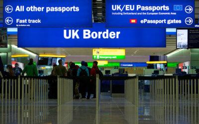 New Online Form for Spouse Visa Applications Under FLR(M) and FLR(FP)