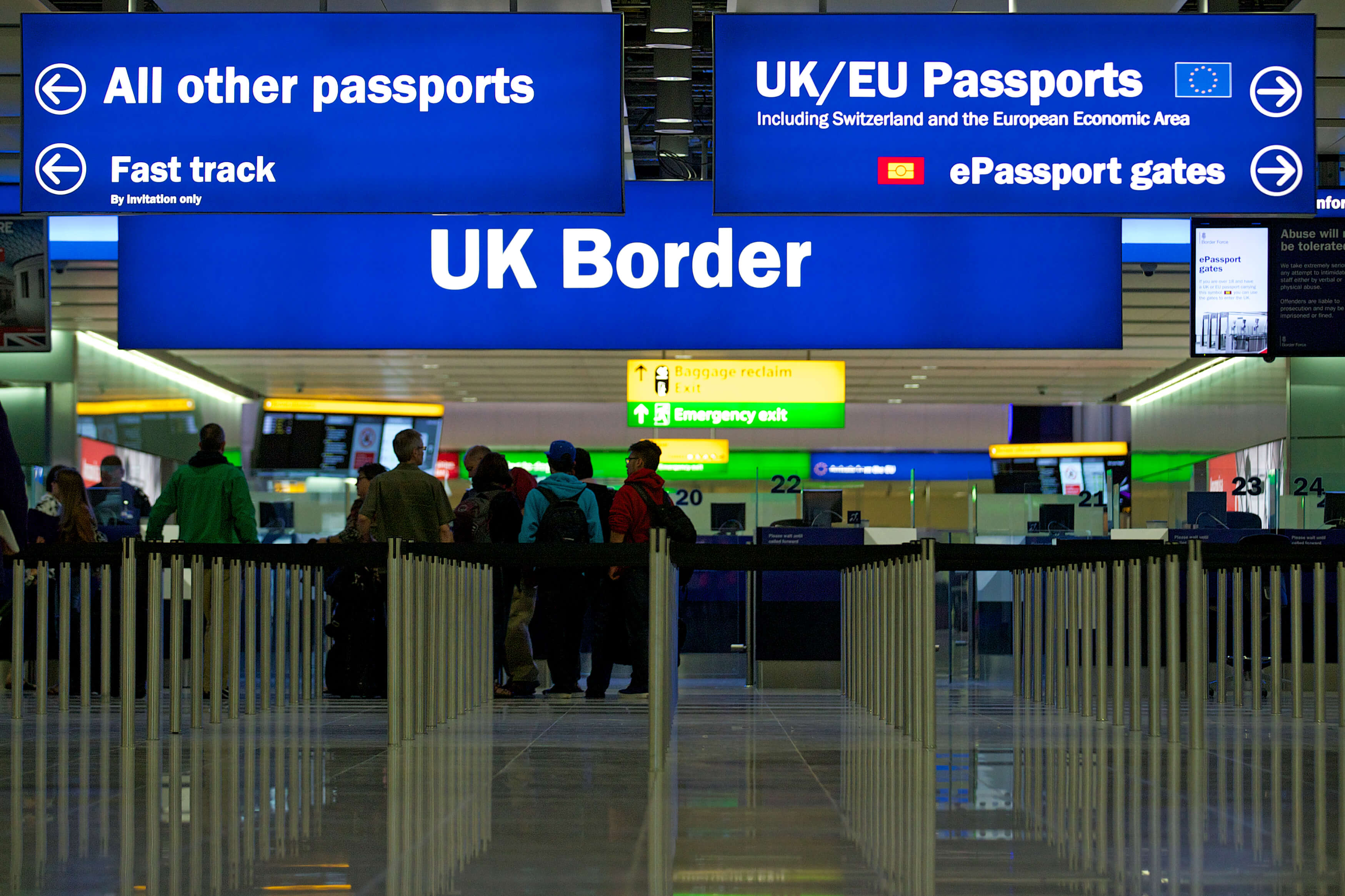 spouse visa application uk