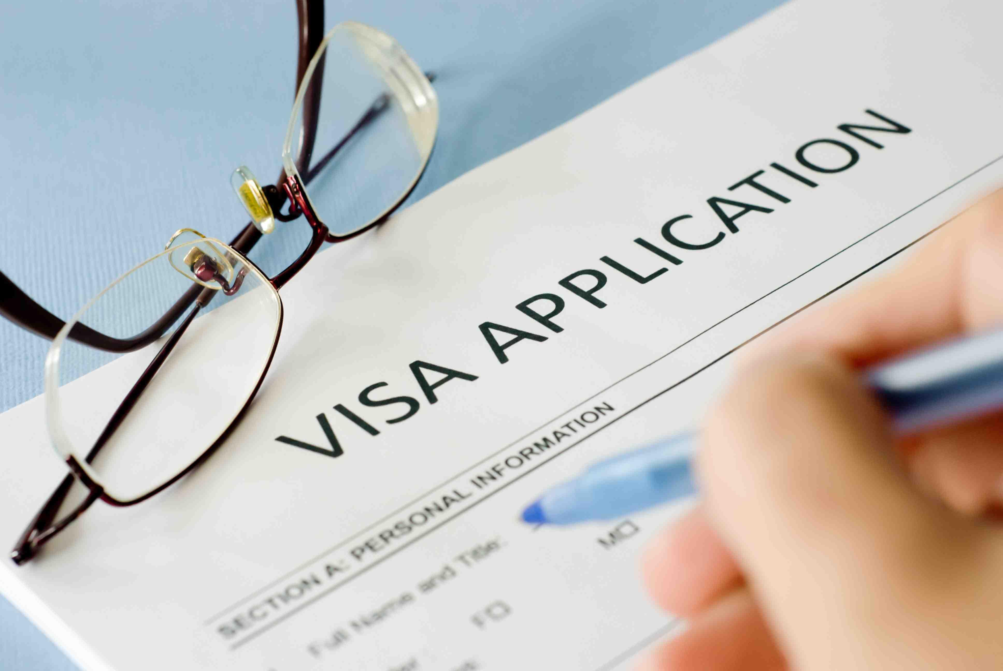 applying uk spouse visa overseas