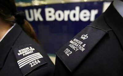 How the New Home Office Service Is Bound to Improve the UK Visa and Immigration Process