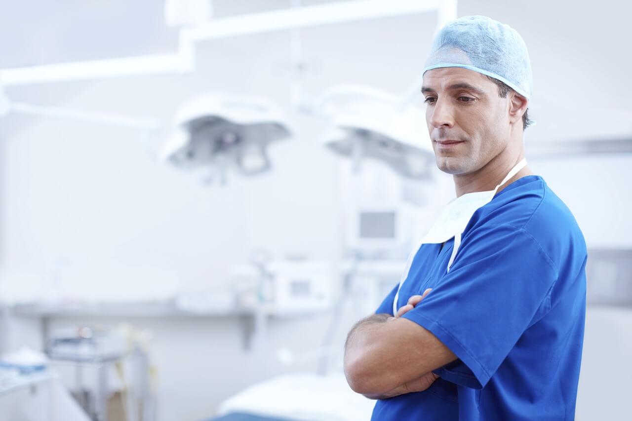 uk immigration guide doctors