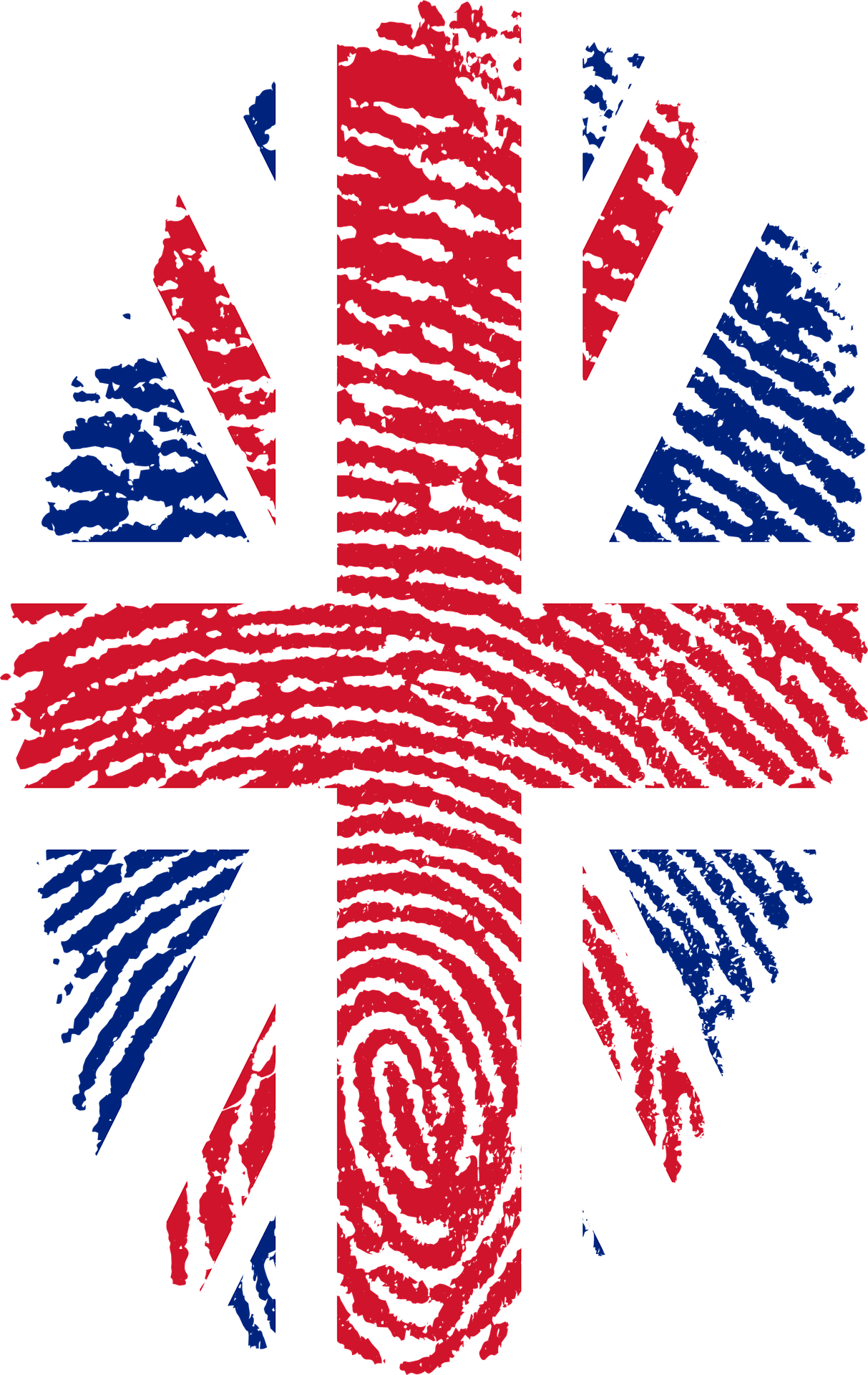 How to enter UK on a visa