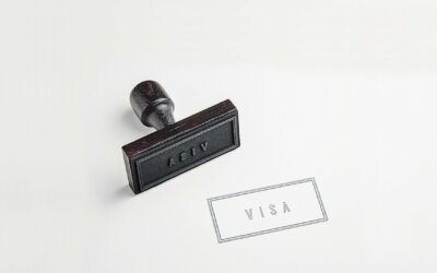 Will I lose my Spouse Visa UK if I am suffering domestic abuse?