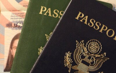 Countries with the best long term visas