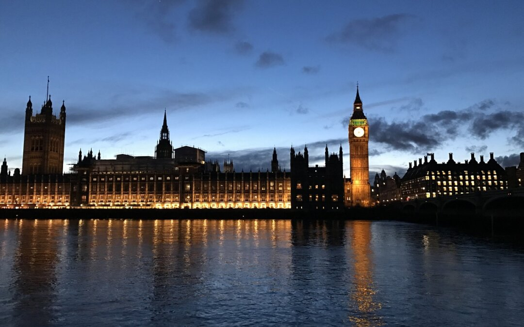 Government responds to Home Affairs Committee report on immigration and Covid-19
