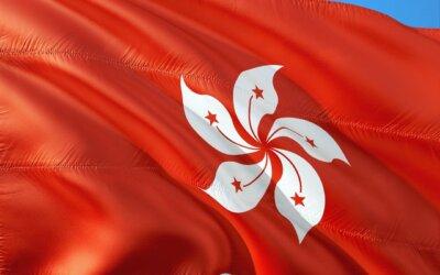 How does the new Hong Kong British National (Overseas) visa work?