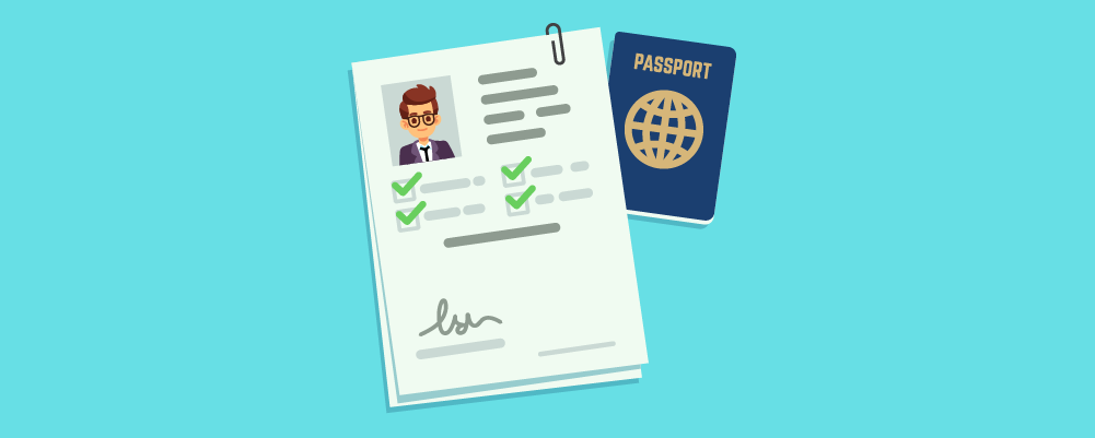 How To Prepare Your Application for British Citizenship